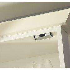 Infra Red Door Sensor Light Switch