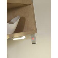 Touch Sensor Light Switch with Nightlight