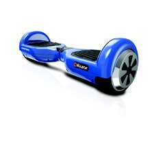 Hovertrax Electric Scooter
