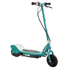 E200 Watt Electric Scooter