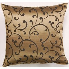 Rosemont Throw Pillow