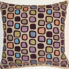 Peloton Throw Pillow
