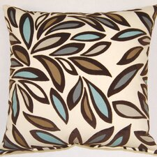 Galleria Throw Pillow