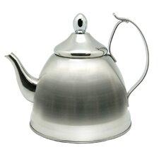 Nobili 1-qt. Infuser and Tea Kettle