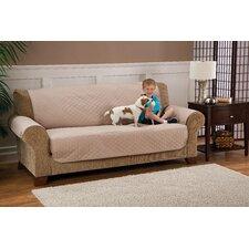 Sofa Pet Slipcover