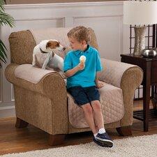 Chair Pet Slipcover