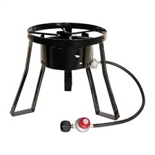 Propane Portable Butane Outdoor Stove