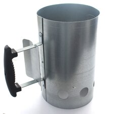 Deluxe Charcoal Canister