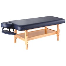 Laguna Stationary Massage Table