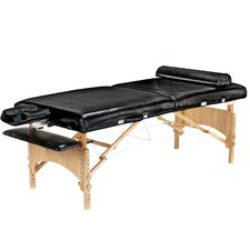 "32"" Olympic LX Massage Table"