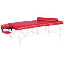 Valentine Massage Table