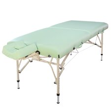 Bel Air Massage Table
