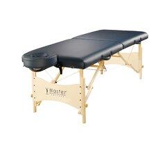 Skyline Massage Table