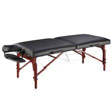 """31"""" Montclair Pro Package Massage Table"""