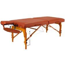 "31"" Santana Therma Top LX Massage Table"