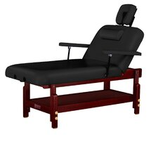 Montclair Stationary Massage Table Pro Package