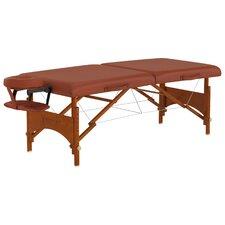 "25"" Fairlane Sport Size Massage Table"