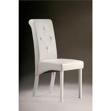 Tiffany Parsons Chair (Set of 4)