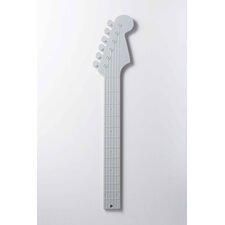 Rock n' Ruler Electric Guitar
