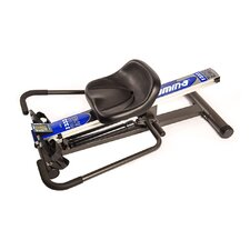 Precision Rowing Machine