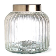 Entertaining 172-Ounce Jar