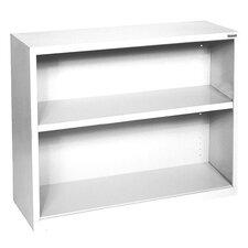 "Elite Series 30"" Standard Bookcase"