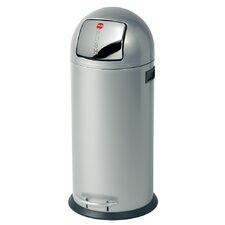 KickMaxx 50 Großraum-Abfallbox