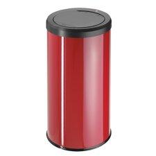 Großraum-Abfallbox BigBin Touch 45