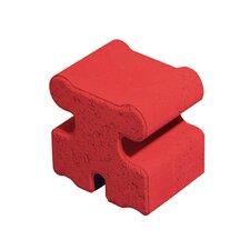 Hailo SafetyLine Beton-Ballastgewicht (12,5 kg)