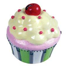 Cherry Cupcake Timer