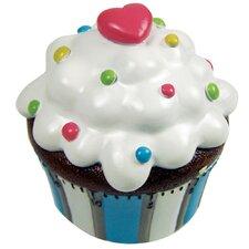 Sprinkles Cupcake Timer
