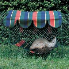 Town & Country Outdoor Pet Playpen