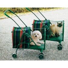 Original Standard Pet Stroller