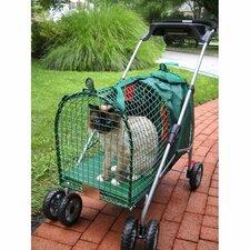 Standard Pet Stroller