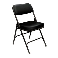 Folding Chair (Set of 2)