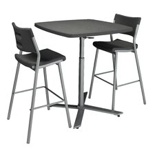 "42"" Pub Table Set"