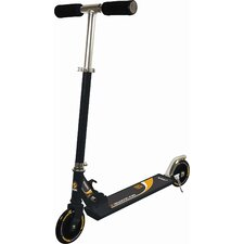 Charger 120 Kick Scooter