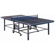 Coronado Expert Roller Table Tennis Table
