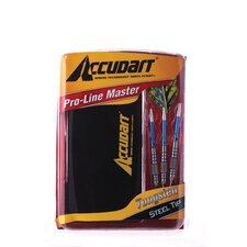 Pro Line 90% Tungsten Dart Set
