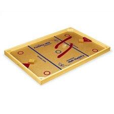 Champion Nok-Hockey Game Board
