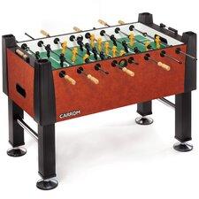 """Signature 4'2"""" Foosball Table"""