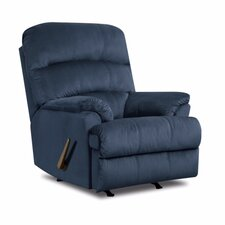 Small & Apartment Size Recliners  Wayfair