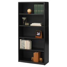 "Value Mate Series 67"" Standard Bookcase"
