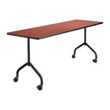 Impromptu Series T-Leg Table Base