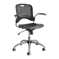 Sassy® Manager Swivel Chair