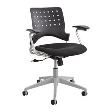 Rêve™ Square Back Task Chair