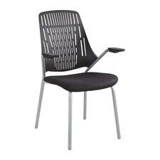 Thrill Guest Chair