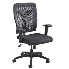 Voice Series Task Chair
