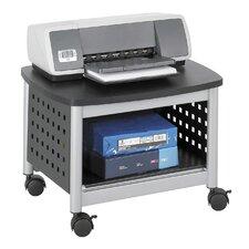 Scoot Printer Stand