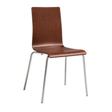 Bosk Stack Side Chair (Set of 4)